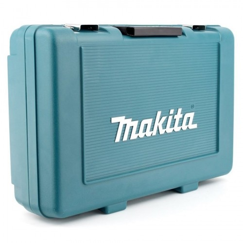 Кейс Makita для FS2300/FS6300 824890-5