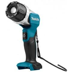 Аккумуляторный фонарь Makita DEAML106 (каркас)