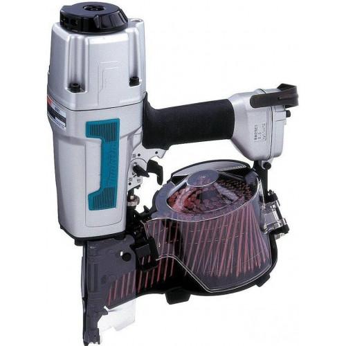 Пневматический степлер Makita AN901