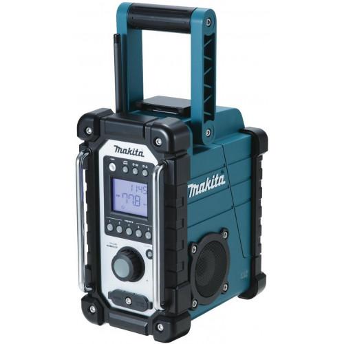Радио Makita BMR102