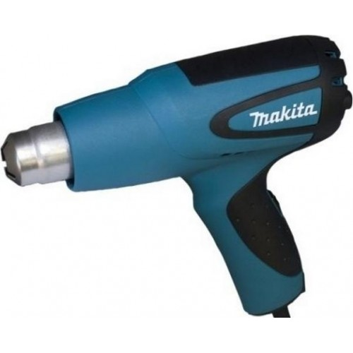 Термофен Makita HG5012K
