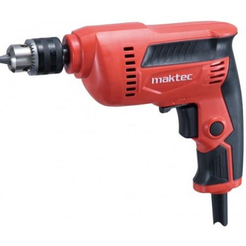 Дрель Maktec MT653