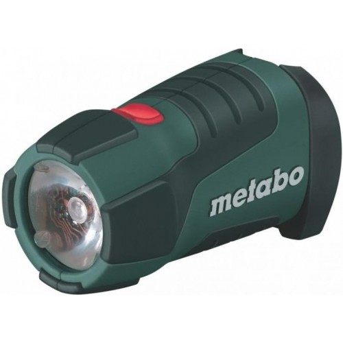 Акк. Фонарь Metabo PowerMaxx LED
