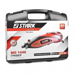 Гравер Stark MG-1440 (250040140)