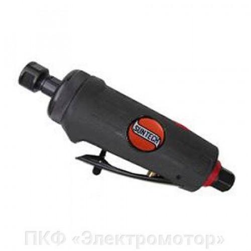 Пневматическая прямая шлифовальная машина Suntech SM-51-3011B (SM-51-3011B)