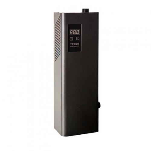 Котел электрический Tenko Digital 3 кВт 220V (DKE 3_220)