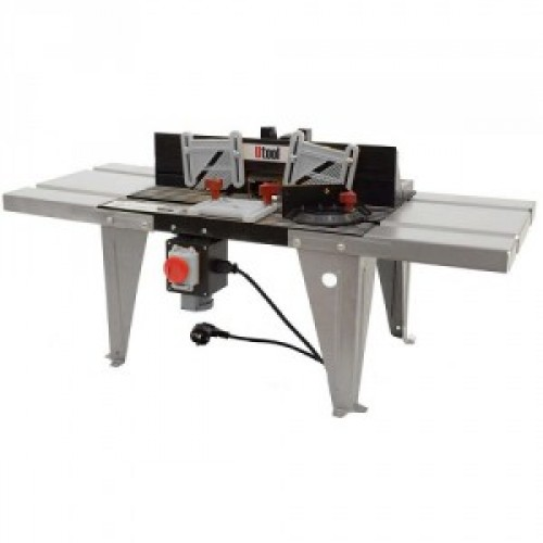 Фрезерный стол Utool URT-1 (U34501)