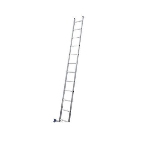 Лестница приставная VIRASTAR UNOMAX 1x12 (VSL012)