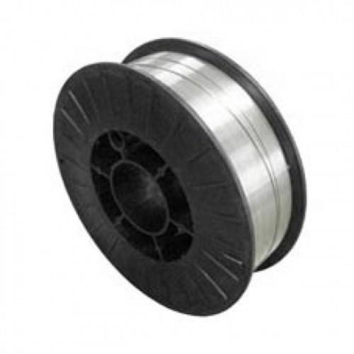 СВАРОЧНАЯ ПРОВОЛОКА ФЛЮСОВАЯ - Е71Т-11; 0,9 х 0,5 кг (X-TREME) 63603