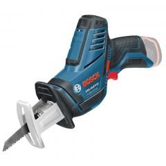 Аккумуляторная ножовка Bosch GSA 12V-14 Professional (каркас) (060164L902)