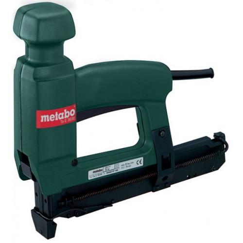 Степлер Metabo TaE 3030