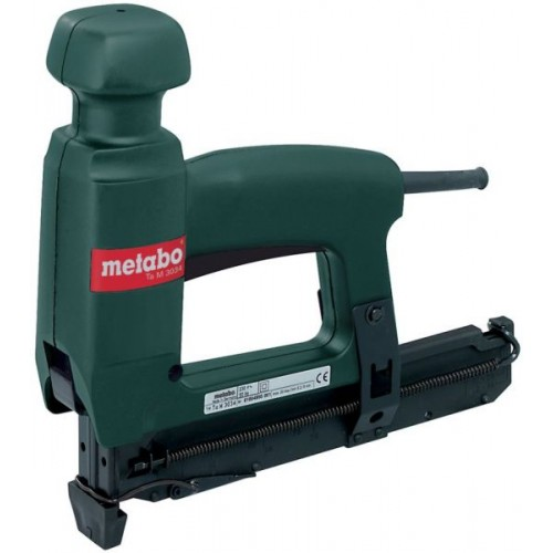 Степлер Metabo TaM 3034