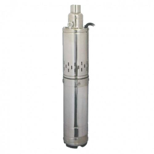Глубинный насос WERK 1.2-50-0.37