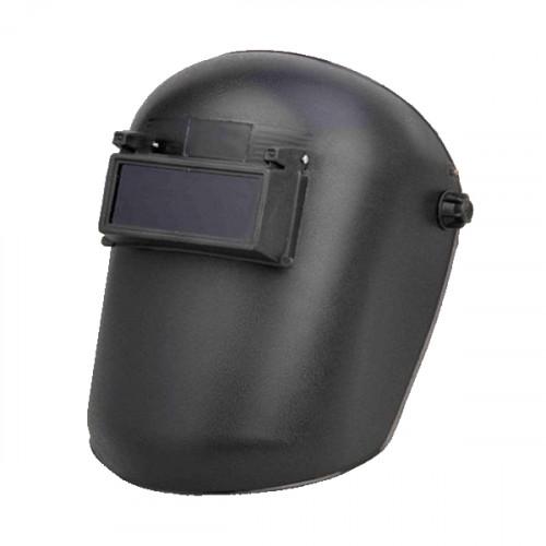 Сварочная маска FORTE M-004