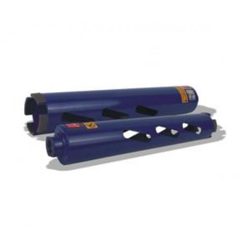Алмазная коронка Distar САСС-W 52x320-4xМ16 Бетон