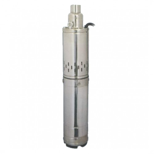 Глубинный насос WERK 1.8-50-0.5