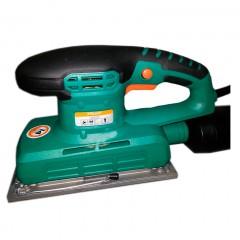Шлифовальная машина STURM OS8035