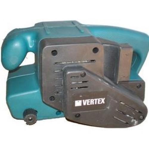 Шлифмашина ленточная Vertex VR-2200
