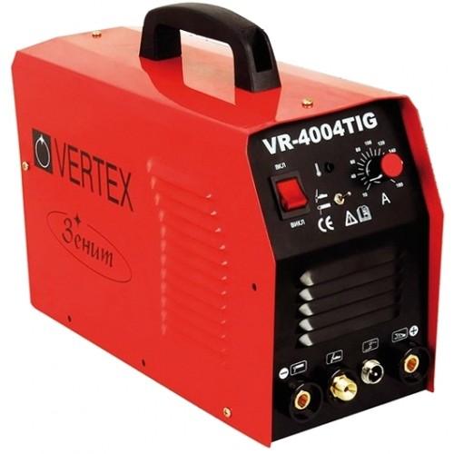 Инвертор Vertex VR-4004TIG