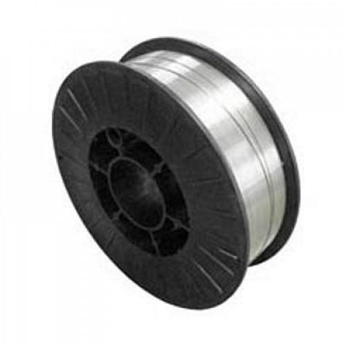 Сварочная проволока флюсовая Е71Т-11; 0,9 мм х 1,0 кг