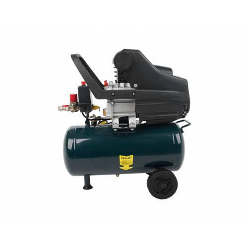 BauMaster AC-9315X компрессор