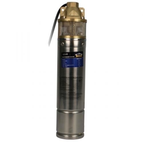 Глубинный насос WERK 2.4-60-0.75