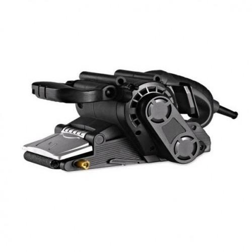 Шлифмашина ленточная Vertex VR-2202