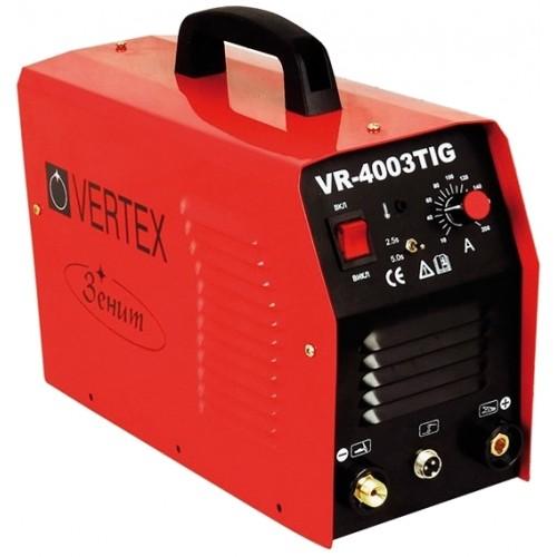 Инвертор Vertex VR-4003TIG