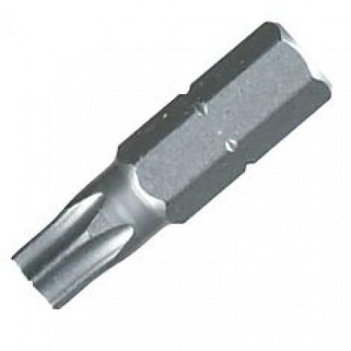 Бита HAISSER T30 х 25 мм