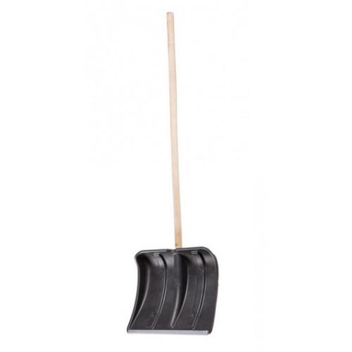 Черенок для тротуарной лопаты 1.3 м Лемира
