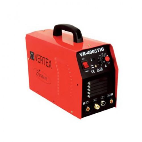 Инвертор Vertex VR-4005TIG