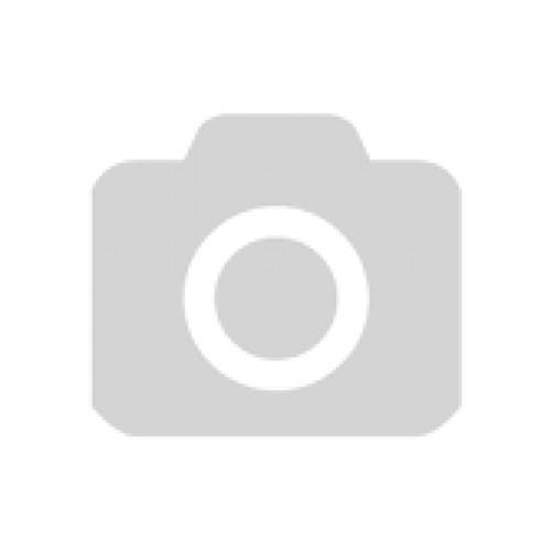 Затирочный диск по металлу HAISSER 125х6,4х22,23 мм