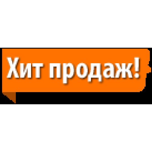 Бензопила Союз 2,6 кВт, 455 мм ПТС-9952Т