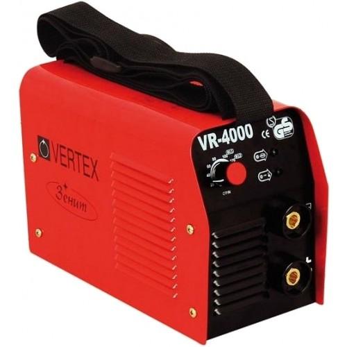 Инвертор Vertex VR-4000