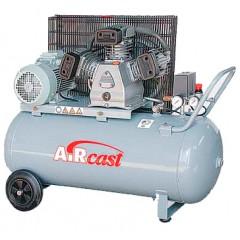 Поршневой компрессор AirCast СБ4/С-50.LB30-3.0