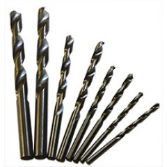 Сверло по металлу ATT 2,1 мм
