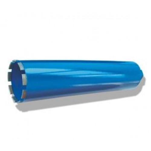 Алмазная коронка Distar САМС 400x450-30x1 1/4 UNC Бетон 10