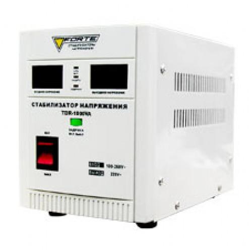 Релейный стабилизатор FORTE TDR-5000VA