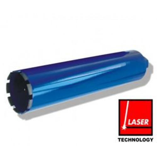 Алмазная коронка Distar САМС-W 72x450-6x1 1/4 UNC Залізобетон