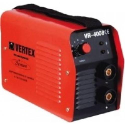 Инвертор Vertex VR-4008