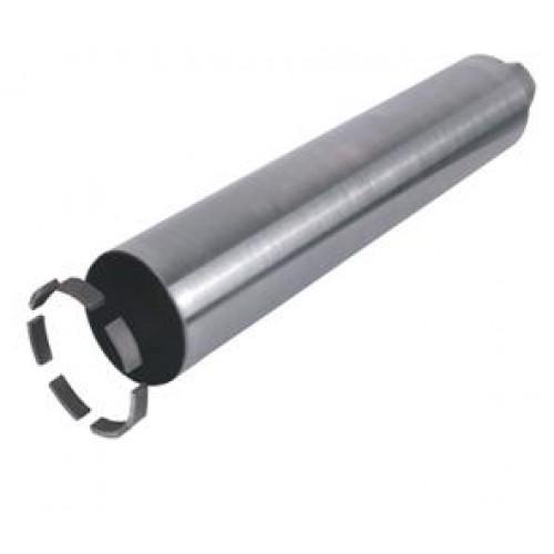 Алмазная коронка Distar CAМC 142x450-12x1 1/4 UNC Залізобетон