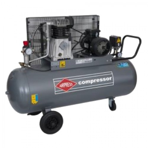 Компрессор AIRPRESS HK 425-150 (4116024919)