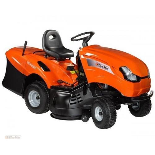 Мини-трактор Оlео-Маc ОM 101 C/16K