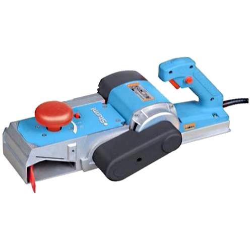 Электрорубанок STURM P1022P