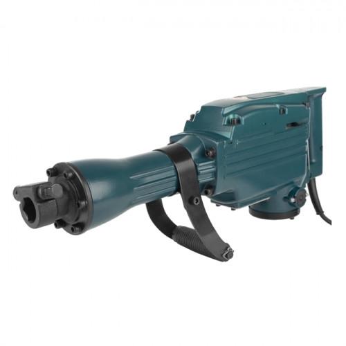 Отбойный молоток BAUMASTER RH-2520CD-X
