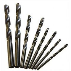 Сверло по металлу ATT 2,5 мм
