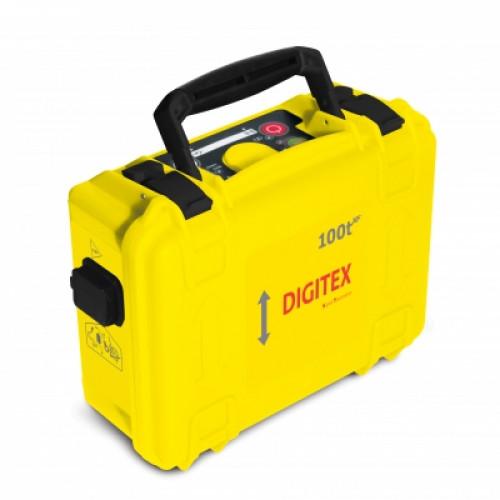 Генератор электромагнитных колебаний Leica DIGITEX 100t xf