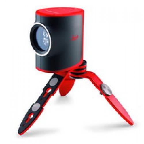Лазерный нивелир Leica Geosystems Lino L2