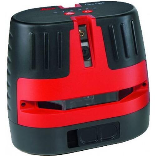 Лазерный угломер Leica Geosystems Lino L360