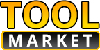 ToolMarket